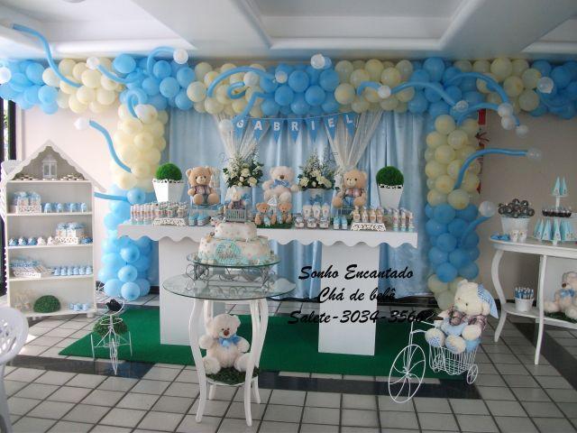 Decoração de festa infantil em Maceió  AL  Organizando Eventos