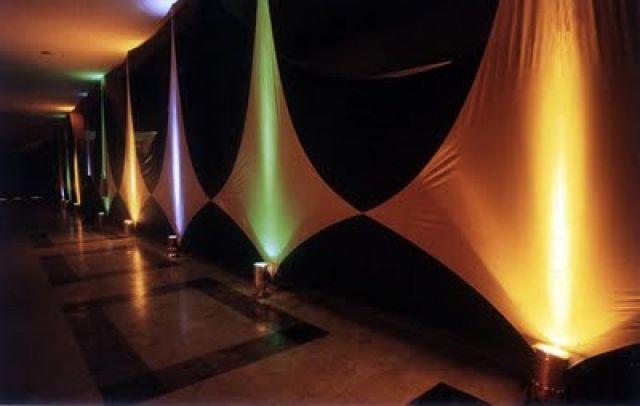 Tessuto Decor em Florianópolis SC Organizando Eventos -> Decoração De Eventos Florianopolis