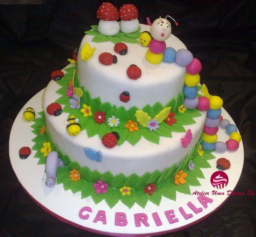 tipo de bolo jardim encantado tipo de bolo jardim encantado tipo de