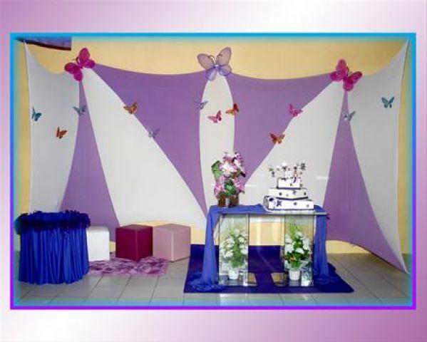 Para Seu Evento em São José dos Campos  SP  Organizando Eventos