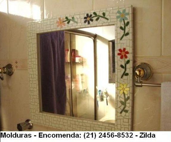 Adesivo Decorativo Para Potes De Vidro ~ Artesanatos em Mosaico no Rio de Janeiro em Rio de Janeiro RJ Organizando Eve